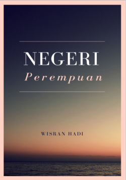 Cover for Negeri Perempuan