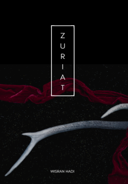 Cover for Zuriat