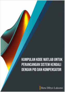 Cover for Diktat Praktikum Mikrobiologi Pertanian